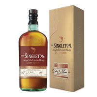 Singleton Malt Master's Selection 70cl