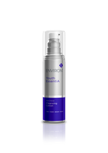 Load image into Gallery viewer, Environ Hydra Intense Cleansing Lotion
