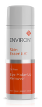 Load image into Gallery viewer, environ eye make up remover