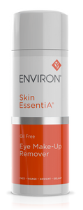 environ eye make up remover