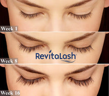 Load image into Gallery viewer, Revitalash Eyelash Conditioner