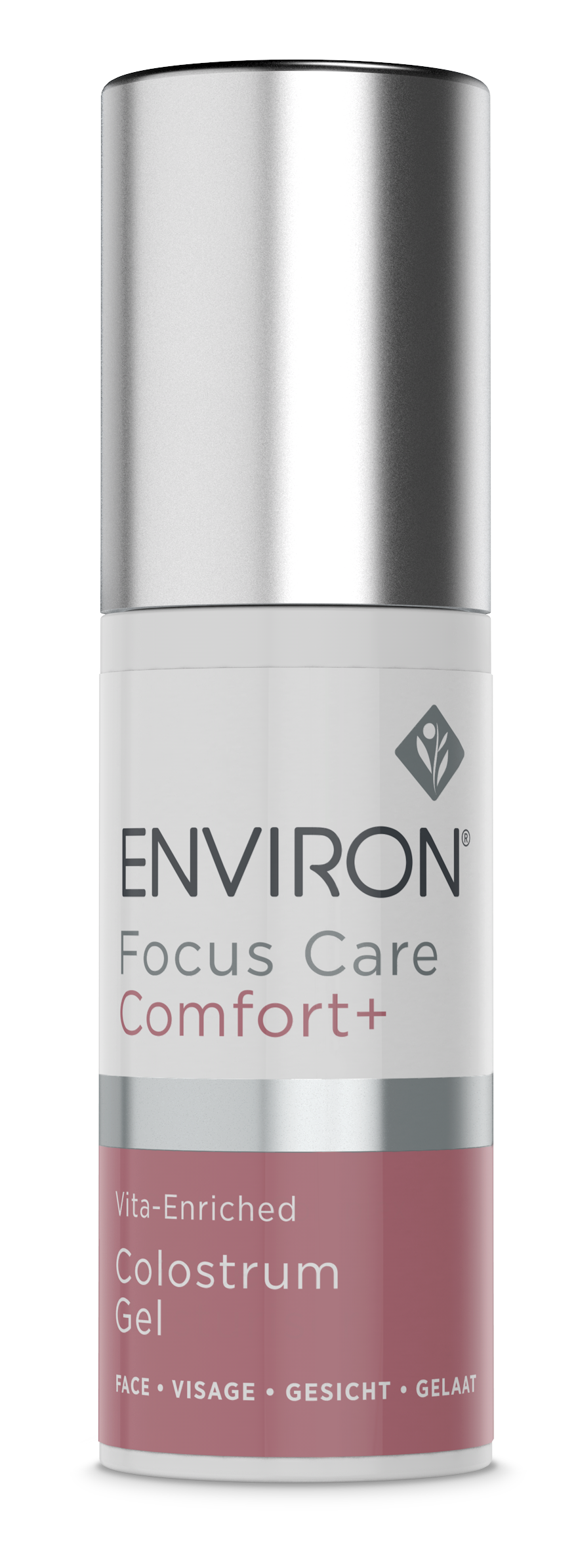 environ colostrum gel