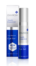Load image into Gallery viewer, Environ vita peptide eye gel