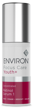 Load image into Gallery viewer, environ retinol serum 1