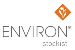 Registered Environ Stockist
