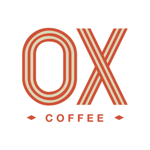 OX Coffee