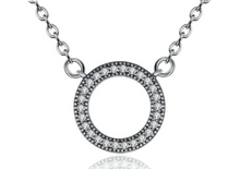 Load image into Gallery viewer, L'ouverture | Universal  | Sterling Silver 925