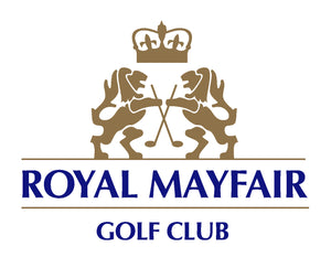 Royal Mayfair Golf Shop