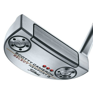 SCOTTY CAMERON SELECT (2 Models Available)