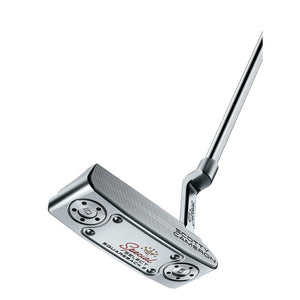 SCOTTY CAMERON SPECIAL SELECT (8 Models Available)