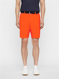 ELOY TAPERED-MICRO STRETCH SHORT