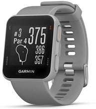 Load image into Gallery viewer, APPROACH S10 GPS WATCH (3 Colors Available)