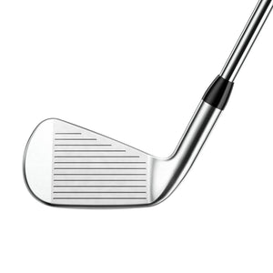 620 CB IRONS 3-PW (Steel)