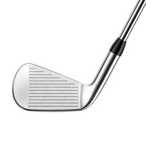 620 MB IRONS 3-PW (Steel)