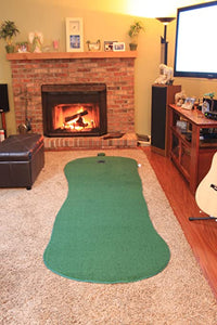 THE ORIGINAL EX2 PUTTING GREEN 3'x15'