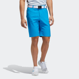 PRIMEBLUE SHORTS (2 Colors Available)