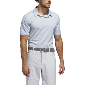 PRIMEBLUE STRIPED POLO (2 Colors Available)