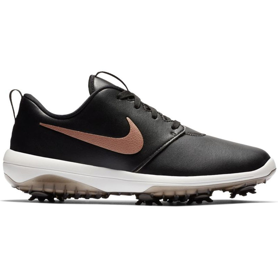 ROSHE G TOUR SHOE (2 Colors Available)