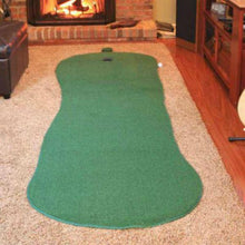 Load image into Gallery viewer, THE ORIGINAL V2 PUTTING GREEN 3'x9'