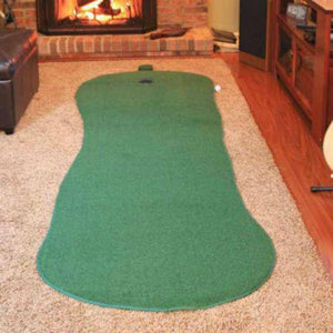THE ORIGINAL V2 PUTTING GREEN 3'x9'
