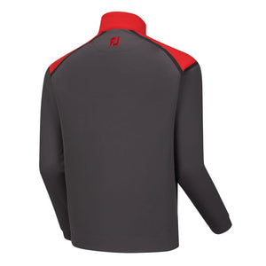 WIND TECH PULLOVER (2 Colors Available)