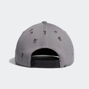 JR FLAT-BIL HAT