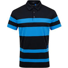 Load image into Gallery viewer, MALTE POLO SHIRT REGULAR FIT