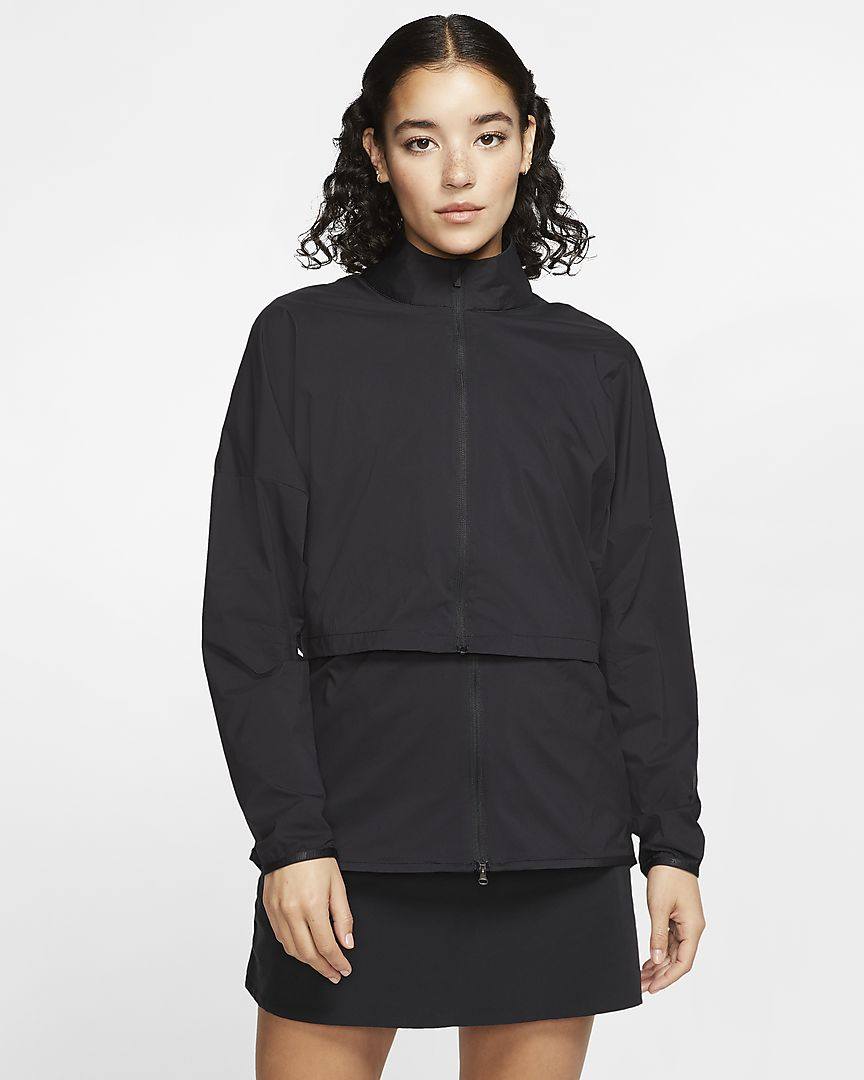 REPEL 3-IN-1 JACKET