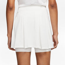 Load image into Gallery viewer, DRI-FIT SKIRT (2 Colors Available)