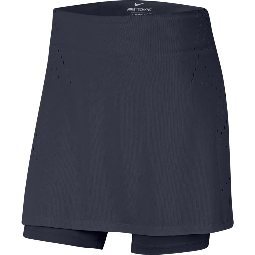 DRI-FIT SKIRT (2 Colors Available)