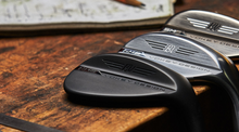 Load image into Gallery viewer, VOKEY SM8 WEDGES (3 Finishes Available)