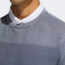 Load image into Gallery viewer, SPORT PRIMEKNIT SWEATER