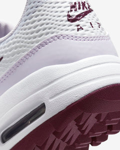 AIR MAX 1 G SHOE (2 Colors Available)