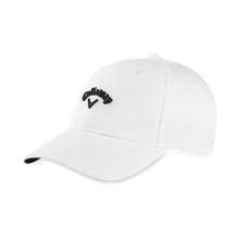 Load image into Gallery viewer, WOMEN'S HERITAGE TWILL CAP
