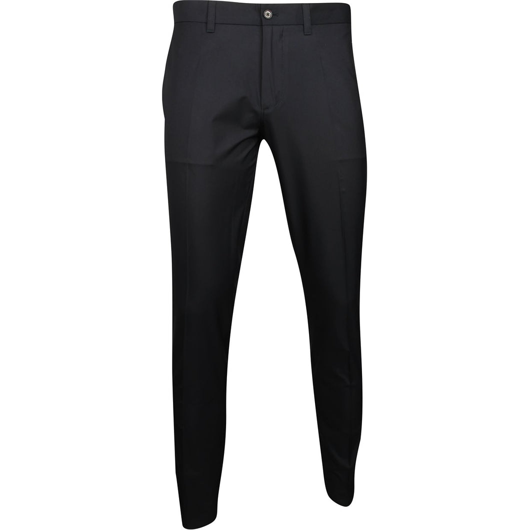 ELOF TIGHT-LIGHT POLY PANT (2 Colors Available)