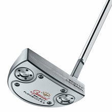 Load image into Gallery viewer, SCOTTY CAMERON SPECIAL SELECT (8 Models Available)