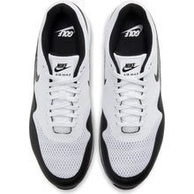 Load image into Gallery viewer, AIR MAX 1 G SHOE (2 Colors Available)