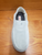 Nohea Slipper Pale Grey   20269-PGPG