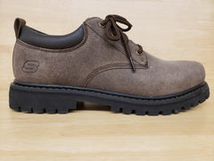 Skechers Alley Cat Brown
