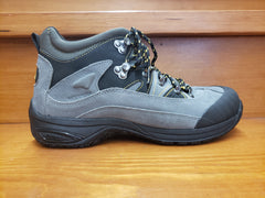 Dunham Cloud Hiker Grey MCR6630K