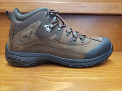 Dunham Cloud Hiker Brown MCR6630B