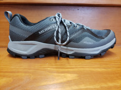 Merrell MQM Flex 2 Black/granite J034233