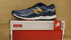 New Balance M860BW6 Blue
