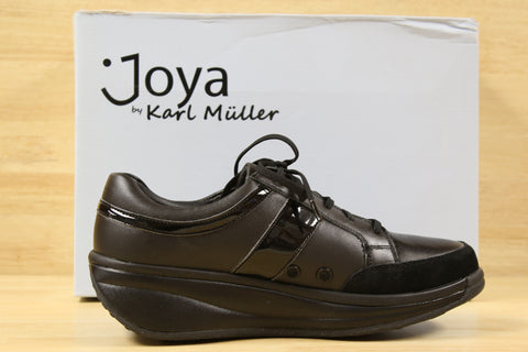 Joya Star Black