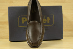 Propet loafer W3202 Brown