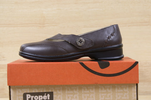 Propet Andie W2067 Brown
