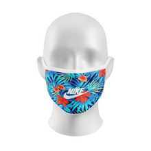 Load image into Gallery viewer, nike mask, Nike face mask