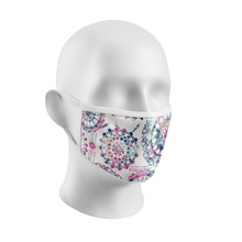 Load image into Gallery viewer, Fashion Mask