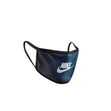 Load image into Gallery viewer, Nike Mask