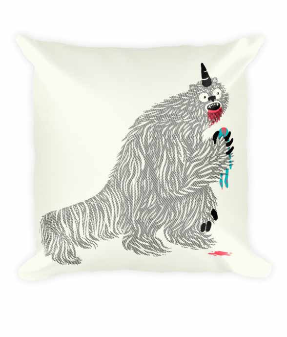 """Nathan Devouring His Son"" 
